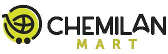 Chemilan Mart